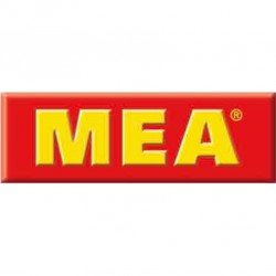 MEADRAIN E