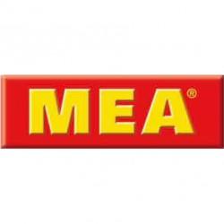 MEA SVF 1500
