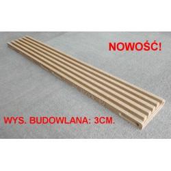 MEA PG 1500 3cm